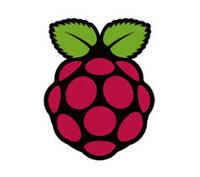Raspberry Pi 2 Model B sechsmal schneller als Vorgänger