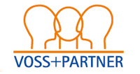 DiSG-Trainer-Ausbildung: Die DiSG-Trainerlizenz bei Voss+Partner erwerben