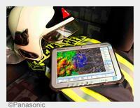 Panasonic stattet TOUGHBOOK und TOUGHPAD Modelle mit neuester Intel Technologie aus