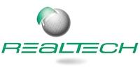 REALTECH bietet SAP-Anwenderunternehmen Freiraum in der IT