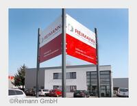 Reimann erweitert Produktionskapazitäten am Standort Erftstraße in Mönchengladbach