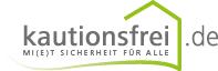 Mythos Mietkaution - kautionsfrei.de räumt mit den größten Irrtümern auf