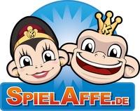 showimage - GIGA Digital AG kauft Marktführer SpielAffe.de