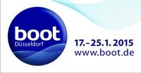 Boot 2015 war erfolgreich für die Düsseldorfer Hostessenagentur pts