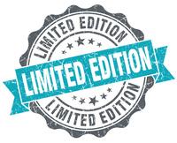 CASA BRUNO launcht Limited Edition von Deckenventilatoren
