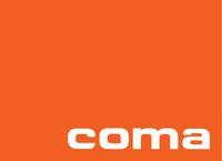 coma AG gewinnt zwei Social Media Etats