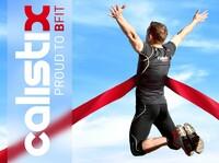 Innovatives Indiegogo-Projekt setzt neue Maßstäbe für Fitness-Apps, Start am 20.2.2015