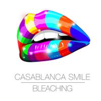 CASABLANCA SMILE - Neues Konzept für Jungunternehmer, Friseursalons und Fitnessstudios