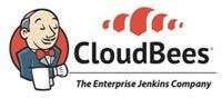 Erfolgreiche Neuausrichtung: CloudBees verdreifacht nahezu Umsatz mit Jenkins