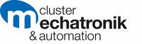 Die Lm-therm Elektrotechnik AG ist Mitglied im Cluster Mechatronik & Automation e.V.