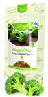 Jetzt kommt Kohl in die (Tee-)Tüte: Curly Cabbage Organic