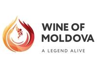 """""""Wine of Moldova"""" auf dem Weg nach oben"""