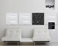Interior Innovation Award 2015 erstmalig für artverum® Glas-Magnetboards