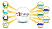ITB News: Das Fähr-GDS von Pharos Xchange!