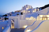 Luxus mit Herz: Last-Minute Valentinstags-Specials von Small Luxury Hotels of the World™