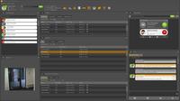 STARFACE präsentiert neuen, nativen UCC-Client