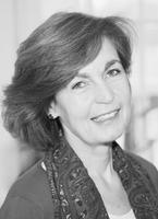 Die Frau, die die Pferde versteht: Rose-Marie von Halem