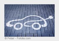 So finden Kaufinteressenten das perfekte Elektrofahrzeug