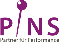 """Kompetenz in Sachen Logistik und Transport: Cornelia Kiel moderiert """"FUTUREcongress"""" im Rahmen der IT & Media"""
