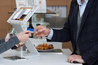 showimage Gastrofix und PayPal kooperieren im Bereich innovativer Zahlungsmethoden