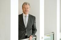 GMVK Procurement Group stärkt globale Einkaufsoptimierung