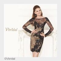 Vbridal: Ihr Spezialist, wenn es um Kleider für besondere Anlässe geht