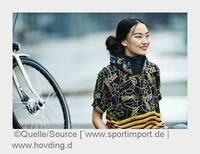 Fahrradtrends für urbane Radler 2015