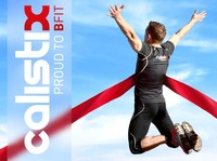 Calistix Cross Sports - die Fitness-Innovation für echte Outdoor-Abenteuer