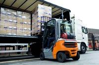 WEDLICH bewegt Services in der Logistik mit dem bpi Sales Performer logistics