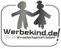 Firma Werbekind - die kleine Werbeagentur aus Neunburg