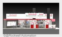 The Connected Enterprise und Industrie 4.0: Rockwell Automation auf der Anuga FoodTec 2015 mit umfassenden Lösungen für die Nahrungsmittelindustrie