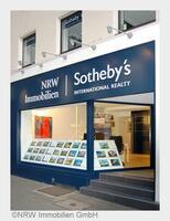 Sotheby`s NRW über häufige Fehler bei Verkauf oder Vermietung von Immobilien.