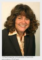 Bachelor of Science (B.Sc.) Event- und Messemanagement für Karriere in umsatzstarker Branche - Interview mit Professor Cornelia Zanger