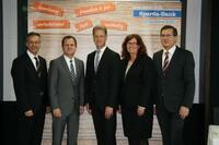 Sparda-Bank München: gebührenfreies Girokonto hat weiterhin hohe Anziehungskraft