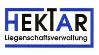 HEKTAR - Hausverwaltung Darmstadt - Die Immobilienverwaltung, die den Wert von Immobilien steigert