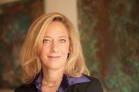 Ultimate Business Success Workshop mit Dr. Renee Moore in Heidelberg