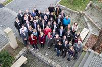 Erfolgreiche Forschung in NatLifE 2020