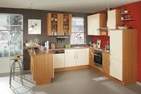 Küchenzeilen stark reduziert bei JR Möbel