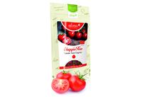 So vielseitig ist der neue alveus-Tee: Tomato Twist Organic