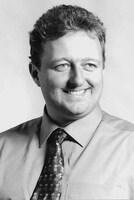 Oliver Fischer von ERP-Guide.de wird neues Jurymitglied beim ERP-System des Jahres.