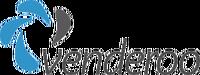 SubseaScanning AS mit neuer Website von venderoo