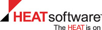 FrontRange und Lumension schließen sich zu HEAT Software zusammen