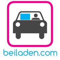 beiladen.com verschenkt seinen Business Account