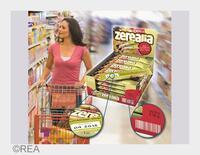 REA: Produkte lösemittelfrei kennzeichnen