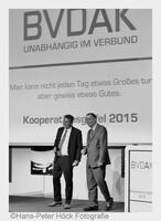 7. Kooperationsgipfel im Apothekenmarkt - ein voller Erfolg!