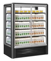 Innovative Kühlsystemtechnik von Viessmann auf der Internorga 2015  gebündelte Kompetenz unter einer starken Marke