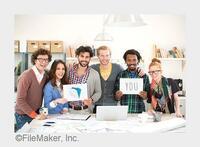 Karrierechancen als FileMaker-Entwickler - Neues YouTube-Video gibt Aufschluss über ein aufstrebendes Berufsbild