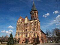 Das einstige Ostpreußen ganz privat