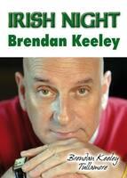 Die Konzerteise des Brendan Keeley  aus Tullamore