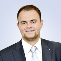 Miteinander stark: Wertgarantie und ElectronicPartner mit gemeinsamem Regio-Treff